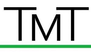 TMT Solutions GmbH