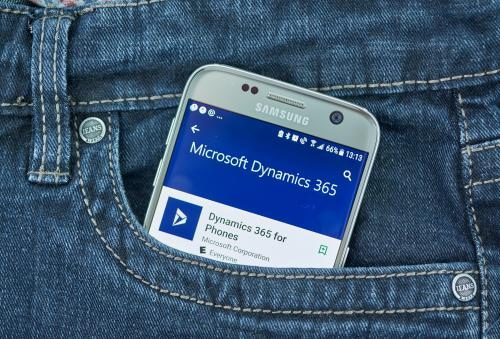 Dynamics365Pocketh500
